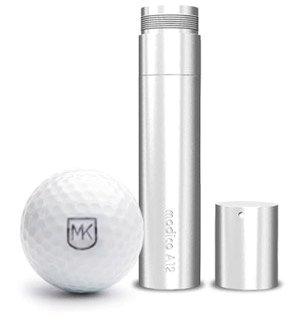 Golfballstempel A12