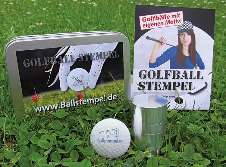 golfballstempel-golfgeschenk