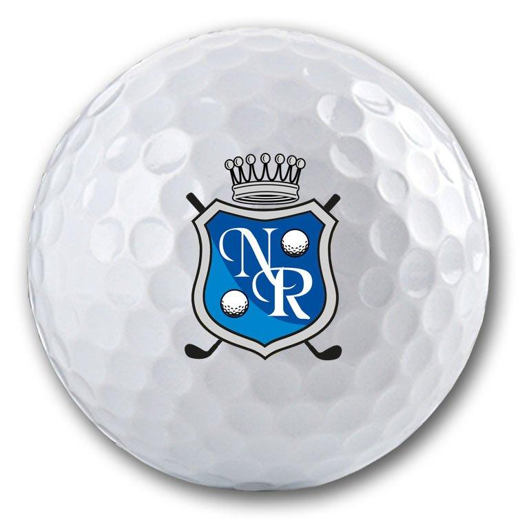 Golfballprint.de der Profi zum Bedrucken von Logogolfbällen