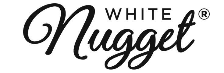 Logogolfbälle von White Nugget günstig bedrucken lassen!